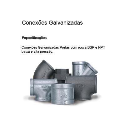 Hidrajato - Conexões Hidráulicas