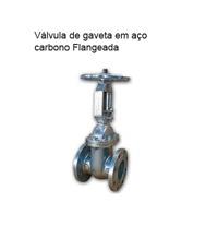 valvula_industrial_de_gaveta_em_aco_carbono_flangeada