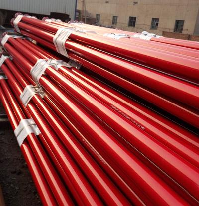 tubo_para_hidrante