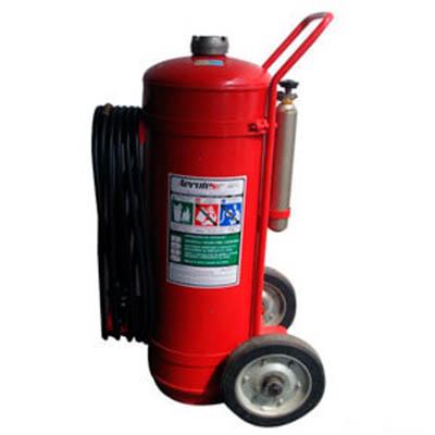 extintor_tipo_carreta